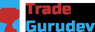Trade Gurudev